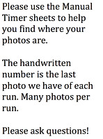 HOW TO FIND PHOTOS-photos